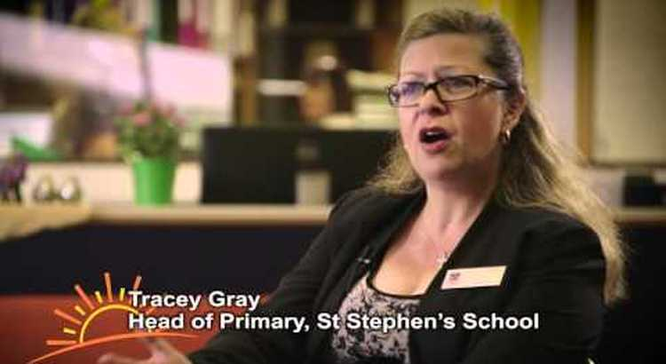 School leaders share their experiences using Brightpath